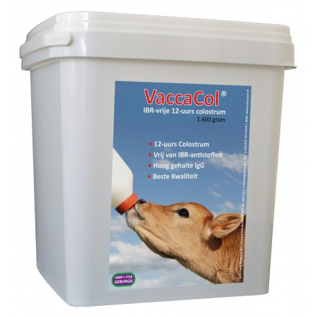 VaccaCol®